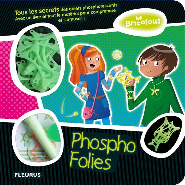 Phospho Folies
