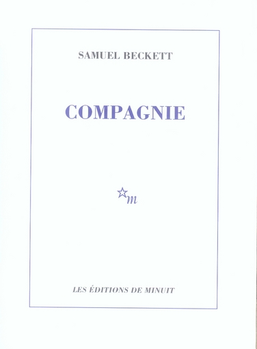 Compagnie
