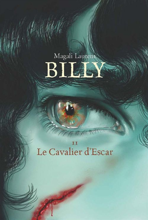 Billy - tome 2