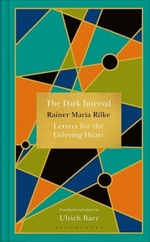 Vente Livre Numérique : The Dark Interval  - Rainer Maria Rilke