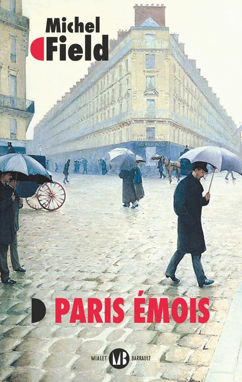 Paris émois