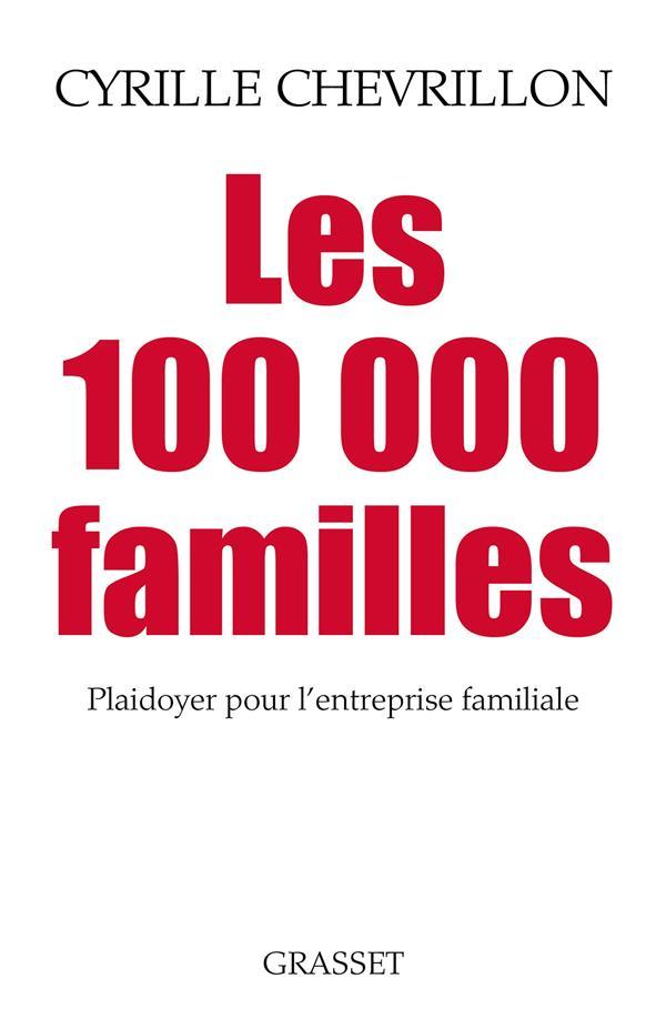 https://images.epagine.fr/961/9782246853961_1_75.jpg
