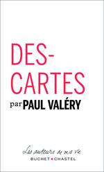 Vente Livre Numérique : Descartes  - Paul Valéry
