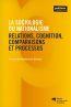 La sociologie du nationalisme ; relations, cognition, comparaisons et processus
