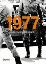 Couverture de 1977