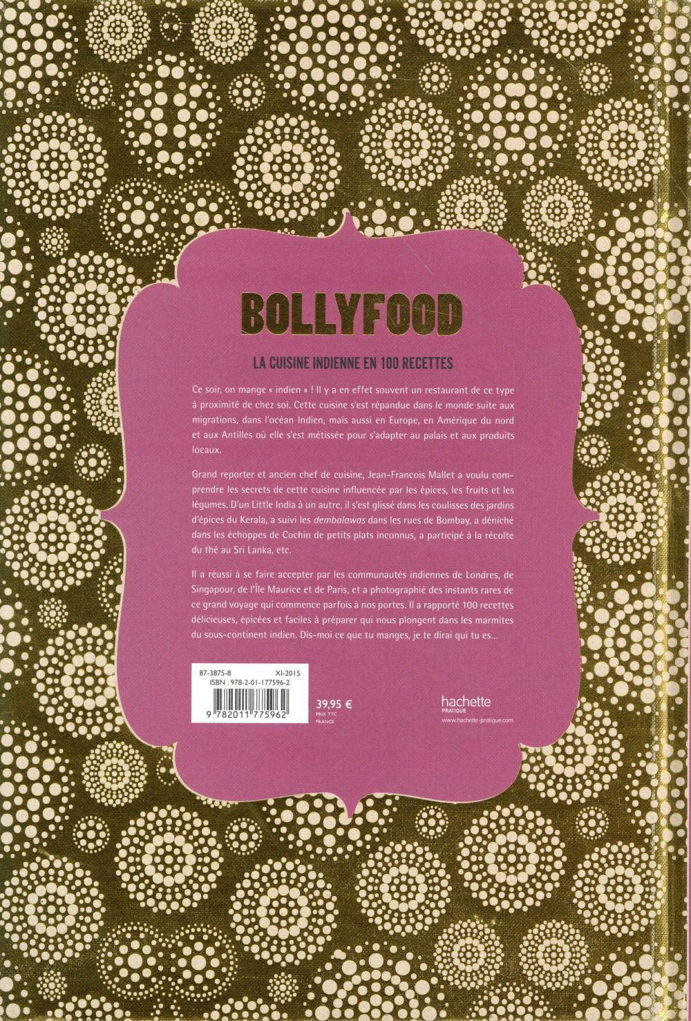 bollyfood