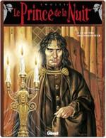 Vente Livre Numérique : Le Prince de la nuit - Tome 02  - Swolfs Yves
