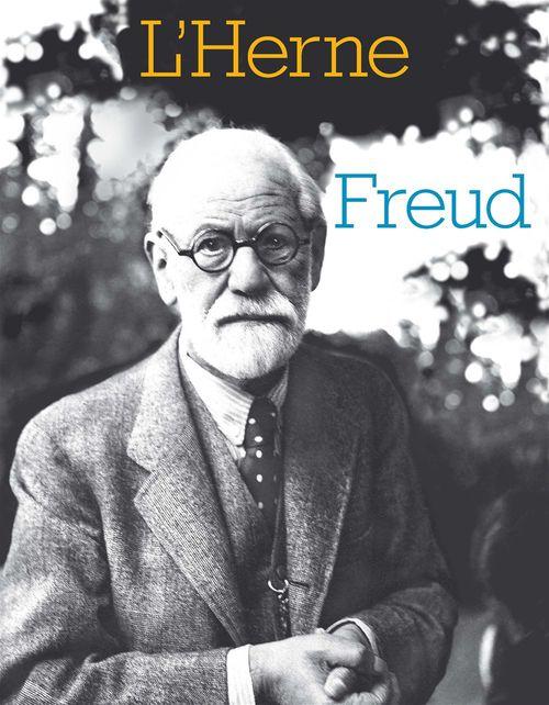 Vente EBooks : Cahier de L'Herne N°110 : Freud  - Sylvain Missonnier  - Roger PERRON