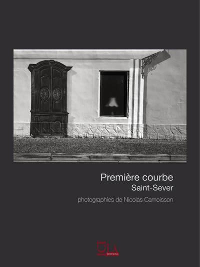 PREMIERE COURBE SAINT-SEVER