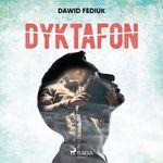 Dyktafon  - Dawid Fediuk