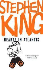 Vente EBooks : The Hearts in Atlantis  - King Stephen