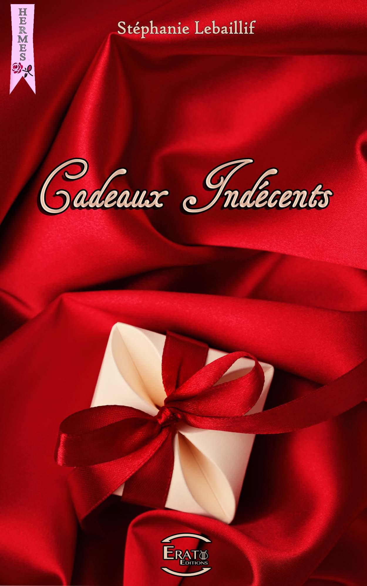 Cadeaux Indécents
