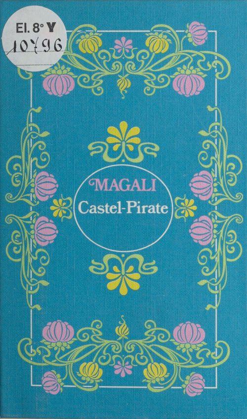 Castel Pirate