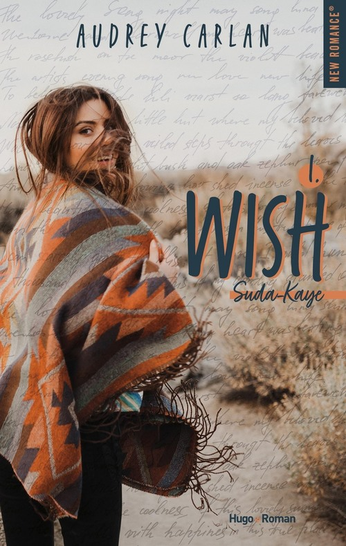 Wish - tome 1 épisode 4