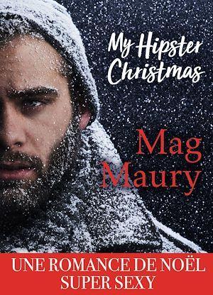 My Hipster Christmas - Teaser