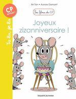 Vente EBooks : Les filous du CP, Tome 09  - Mr Tan