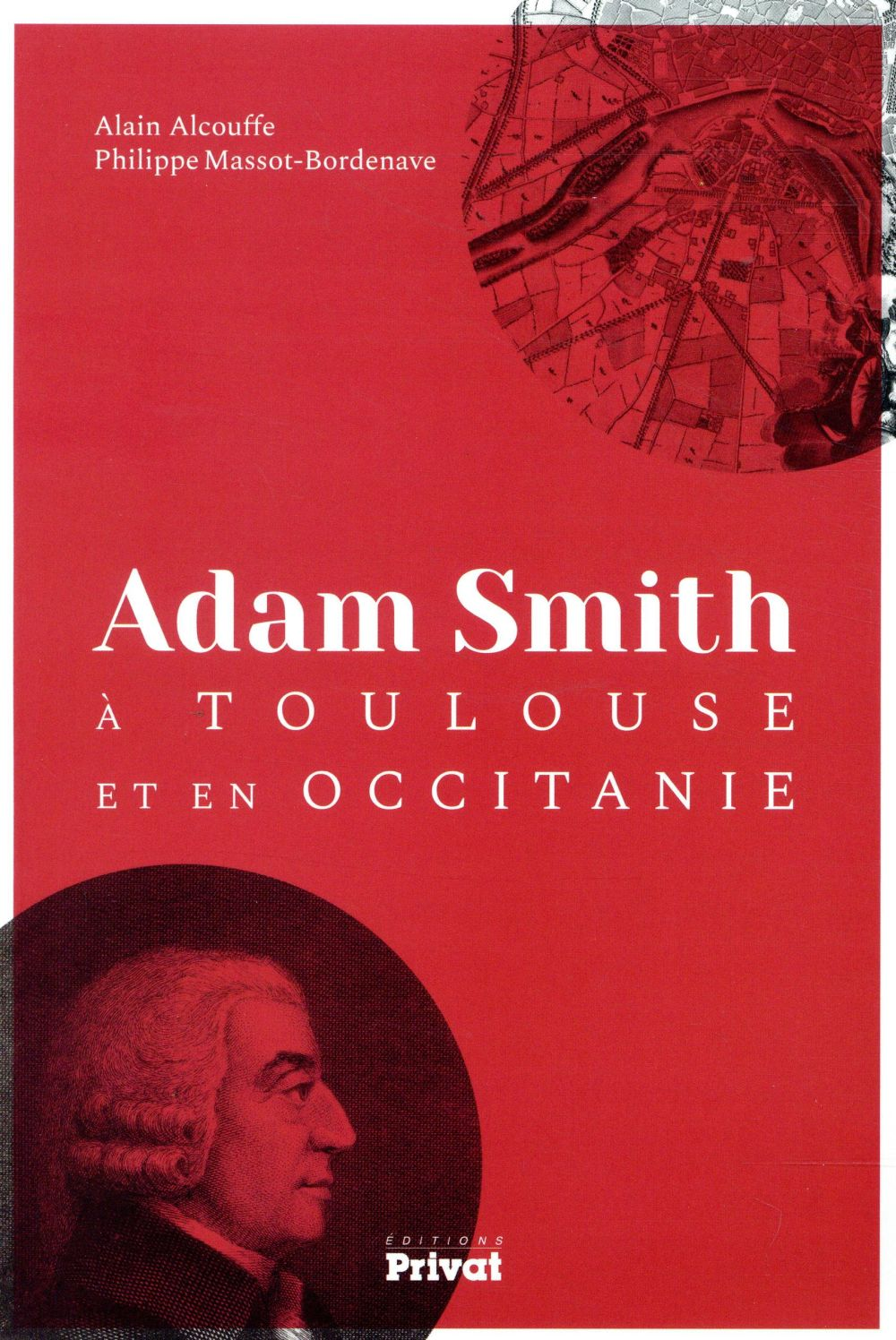 Adam smith en occitanie