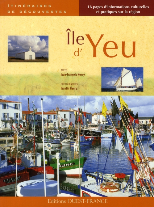 ILE D'YEU (ID)