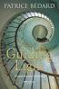 Détour à Guiding Light