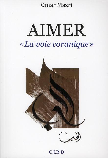 Aimer :