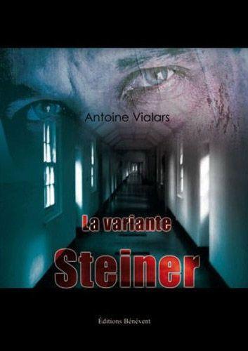 La variante Steiner