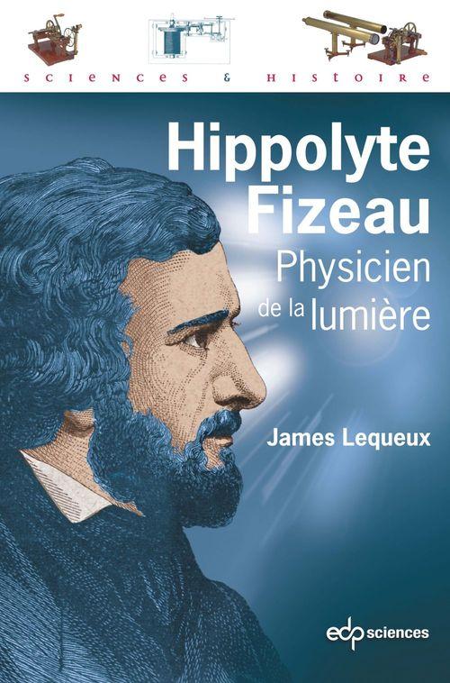 Hippolyte Fizeau