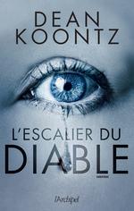 Vente Livre Numérique : L'escalier du diable  - Dean Koontz