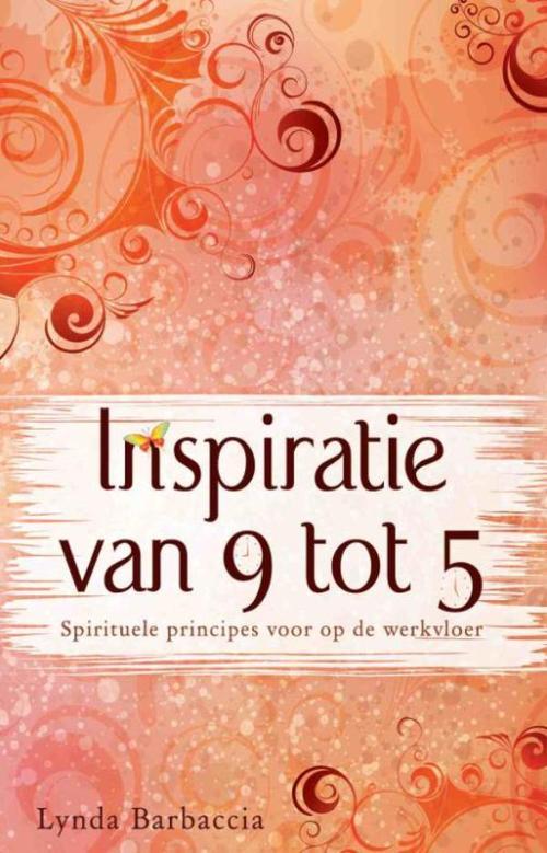 Inspiratie van 9 tot 5