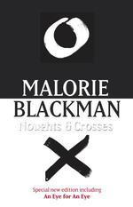 Vente EBooks : Noughts & Crosses  - Malorie Blackman