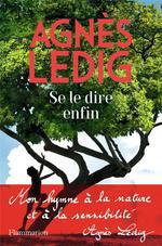 https://images.epagine.fr/966/9782081457966_1_m.jpg