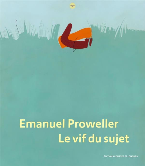 Proweller, le vif du sujet