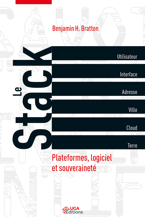 Le Stack