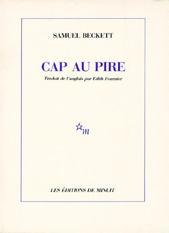 CAP AU PIRE
