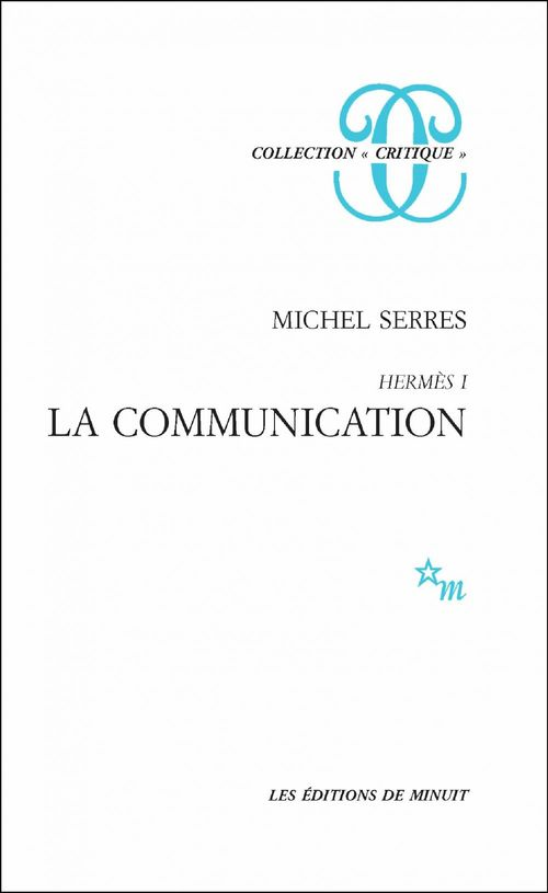 Hermes t1 la communication