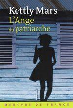 Vente Livre Numérique : L'Ange du patriarche  - Kettly Mars