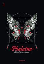 Vente EBooks : Phalaina  - Alice BRIERE-HAQUET