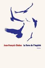 Vente EBooks : La terre de l'impiété  - Jean-François Chabas