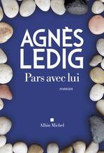 Vente Livre Numérique : Pars avec lui  - Agnès Ledig