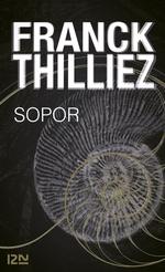 Vente Livre Numérique : Sopor  - Franck Thilliez