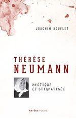 Vente Livre Numérique : Thérèse Neumann  - Joachim Bouflet
