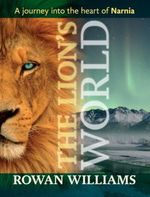 The Lion's World  - Williams Rowan