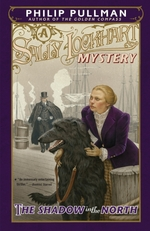 Vente EBooks : The Shadow in the North: A Sally Lockhart Mystery  - Philip Pullman