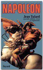 Napoleon - ou le mythe du sauveur