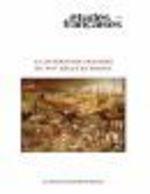 Vente Livre Numérique : Volume 44, Numéro 2, 2008  - Isabel - Olivier Millet - Samuel Junod - Louise Frappier - Normand Doiron - Antoine Soare - Jean-Raymond FANLO - John Nassichuk