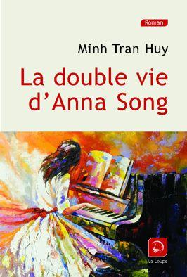 La double vie d'Anna Song