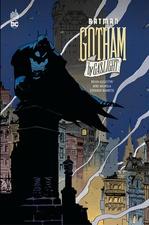 Batman - Gotham by Gaslight - Intégrale