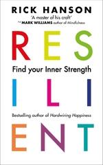 Vente Livre Numérique : Resilient  - Rick Hanson