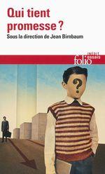 Vente Livre Numérique : Qui tient promesse ?  - Philippe Corcuff - Alain Boyer