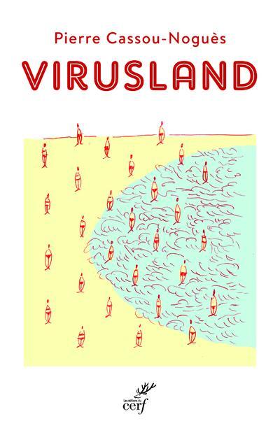 Virusland