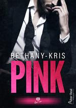 Vente Livre Numérique : Pink